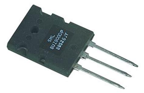 transistor mjl transistor mjl 28 images semiconductor mjl21193 mjl 21193 transistor silicon pnp 250v 16a
