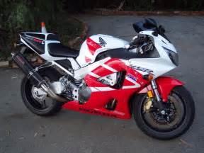 Honda Cbr 929 2000 Honda Cbr929rr Moto Zombdrive