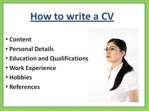 How To Make An Easy Resume by Best 25 Make A Resume Ideas On Career Help