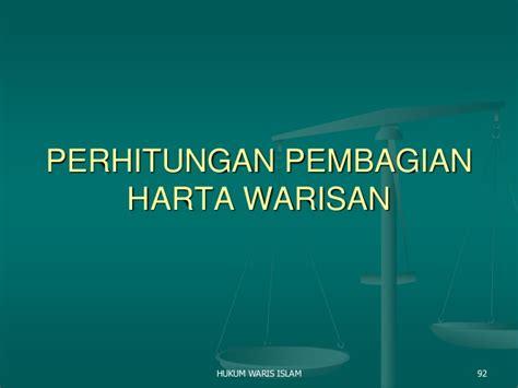 Buku Dasar Dasar Hukum Waris Hukum 1 hukum waris islam 1 abdul ghofur anshori