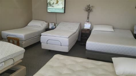 bed in a box retailers bed in a box retailers solid wood double bed designs with