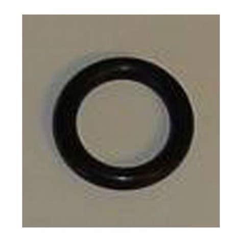 boat plug o ring mercury o ring for blue plastic drain plug engine