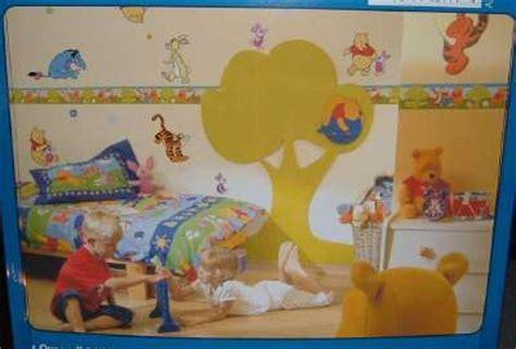 winnie the pooh bedroom winnie the pooh bedroom