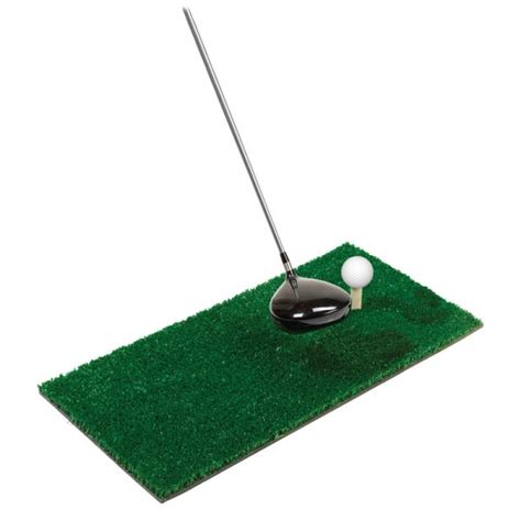 Golf Chipping Mats by Golf Craft Driving Chipping Practice Mat Golf Works