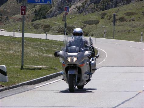 Motorradfahren Schweiz Vorschriften by 7 Jahre Und 8 Monate Motorrad Galerie Alpenbiker Eu