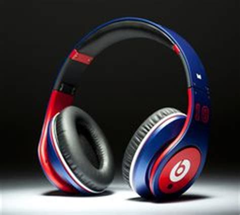 beats by dre x dez bryant hear what you want 24ct gold plated dr dre beats studio headphones by