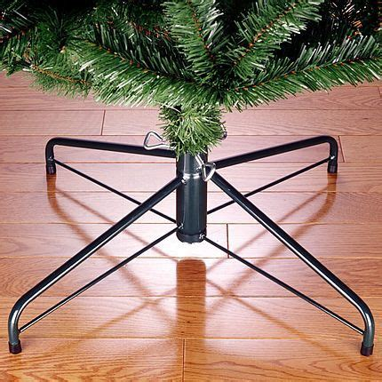 25 unique artificial tree stand ideas on tree base