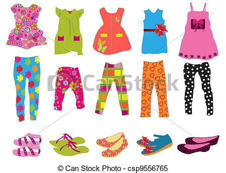 clothes clipart