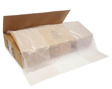 promo my shoes box shoe box transparan transparent shoes box kotak se transparent box beautiful menus clear shoe drawer boxes