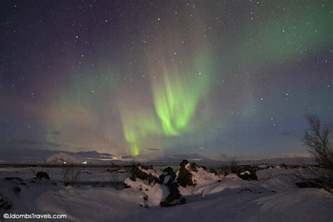 northern lights iceland time of year tips for photographing the northern lights luxe