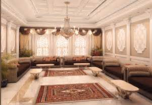 Best Interior Decorators Modern Villas Interior Designers In Chennai Villas