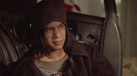 themes in the film once were warriors once were warriors blu ray review doblu com