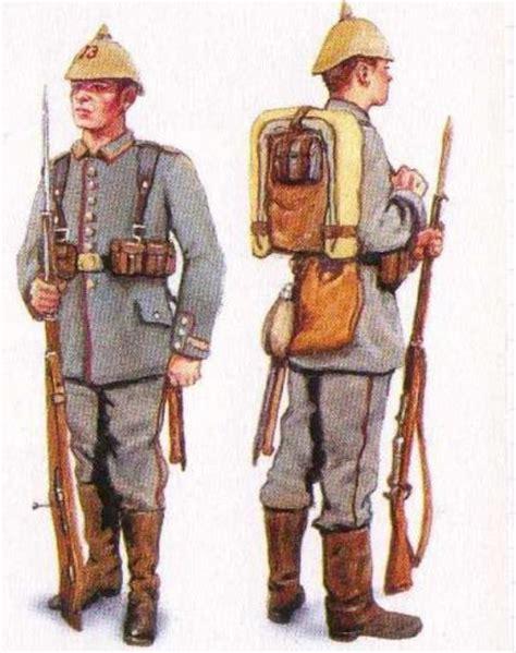 La Renaissance Spinal Support Michigan 180 X 200 Springbed Fullset l uniforme de la grande guerre 183 milguerres