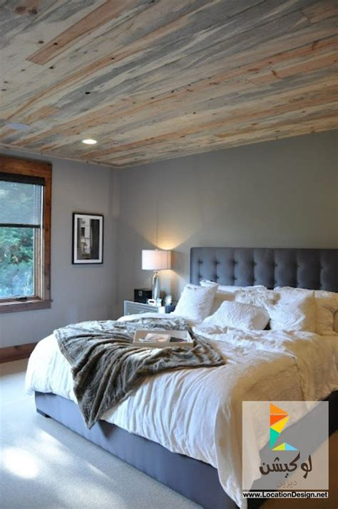 amazing modern bedrooms modern rustic bedrooms that you will love