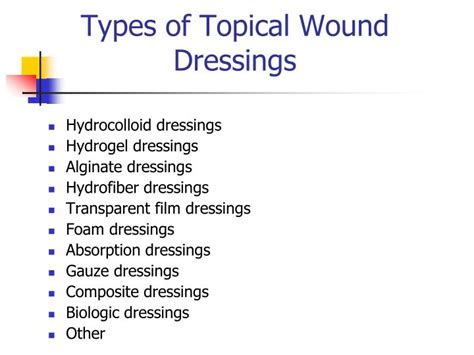 types of wound dressing pictures different types of wound dressings pictures to pin on