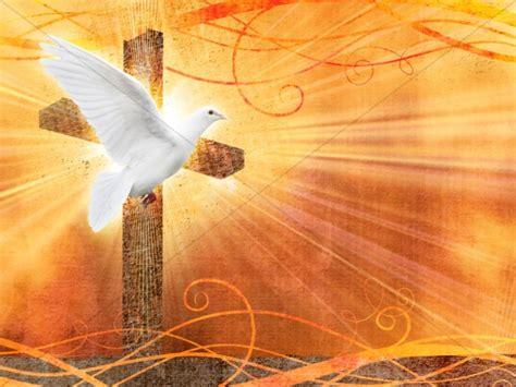 holy spirit worship background worship backgrounds