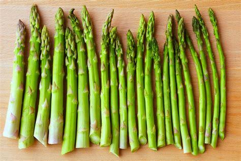 how to cook asparagus 5 easy ways allrecipes