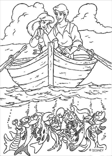 coloring pages adults disney 35 best coloring pages images on pinterest little