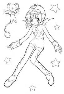 anime coloring pages valentines day coloring pages anime coloring