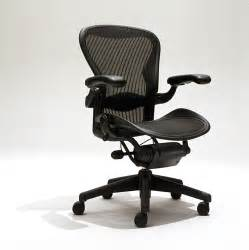 Office Chair Aeron Herman Miller Aeron Home Office Chair Furniture Home