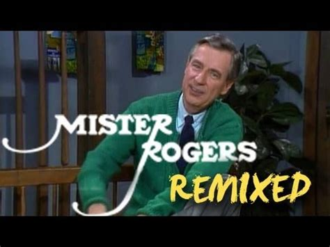 Mr Rogers Garden Of Your Mind by Mister Rogers Remixed Garden Of Your Mind Room