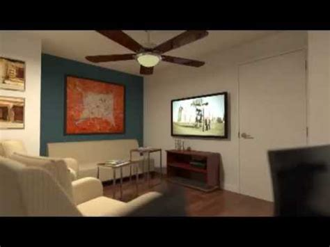 1 bedroom apartments in baltimore md 929 apartments baltimore md youtube