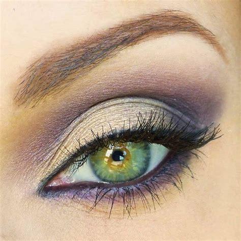 Eye Luvee Green eye makeup for light green makeup vidalondon