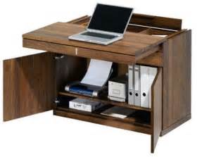 Desks For Small Offices Home Office Furniture For Small Spaces Beautiful Modern Home