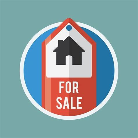 can you buy a house with a lien against it buying a house with a lien against it 28 images podcast 223 buying a property that