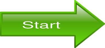 art startup start arrow clip art at clker com vector clip art online