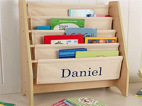 bookcases for toddlers white sling bookshelf sling