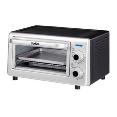 Tefal Toaster Tefal Toaster Oven Of1608
