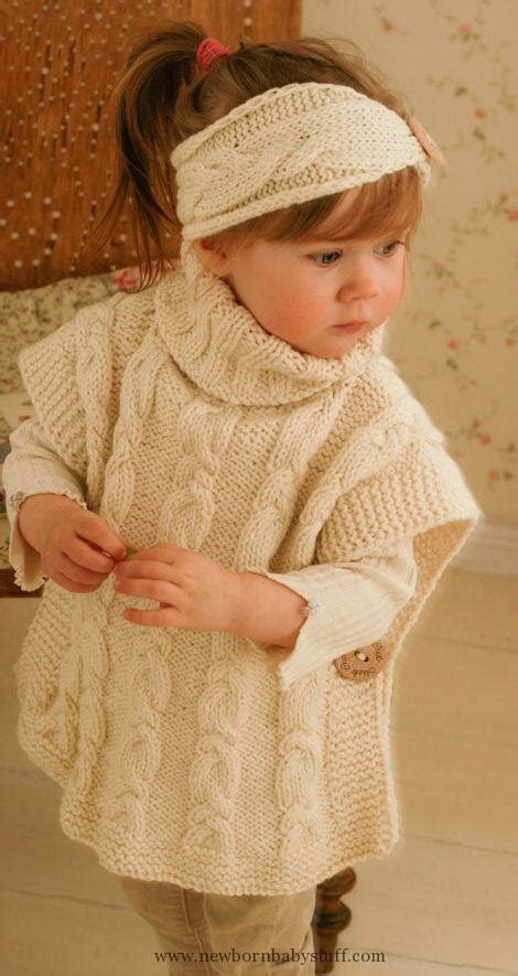 poncho knitting pattern for babies baby knitting patterns knitting pattern for robyn poncho