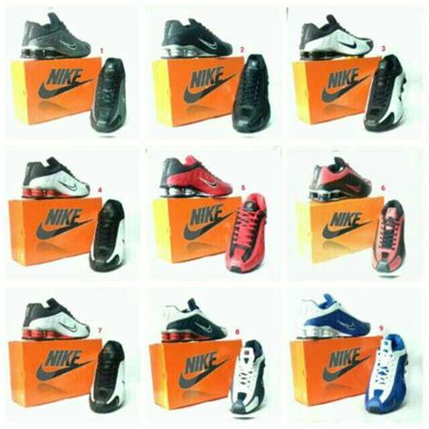 Sepatu Sport Olahraga Pria Nike Sb 70 best sepatu nike pria images on economic