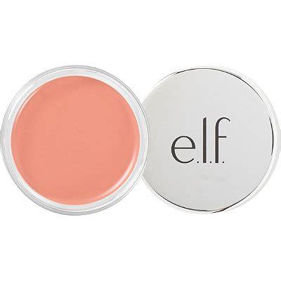 E L F Beautifully Bare Blush beautifully bare blush ulta