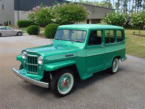 willys related images start 0 weili automotive network