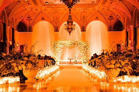 Wedding By The Breakers by Weddings At The Breakers In Palm Fl The