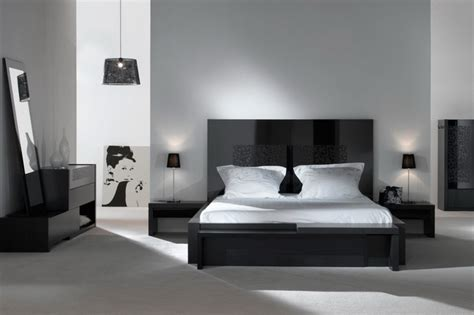 bedroom ideas black bed bedroom ideas with a black bed home delightful