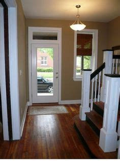 brass tacks ikea stair runner loft cottage apartment therapy tradition staircase with a modern take treads are stained
