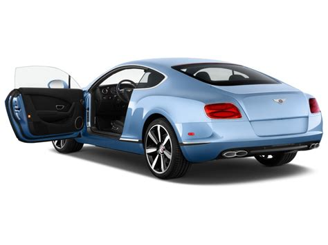 bentley door 2014 bentley continental gt v8 pictures photos gallery