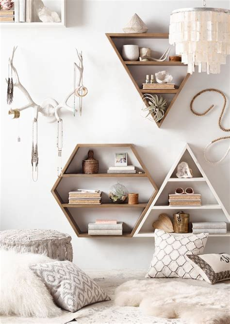 home decor shelf ideas best 25 home decor ideas on pinterest