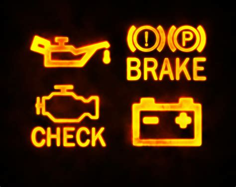 where to take car for check engine light vehicle diagnostic service in plainfield il at last chance
