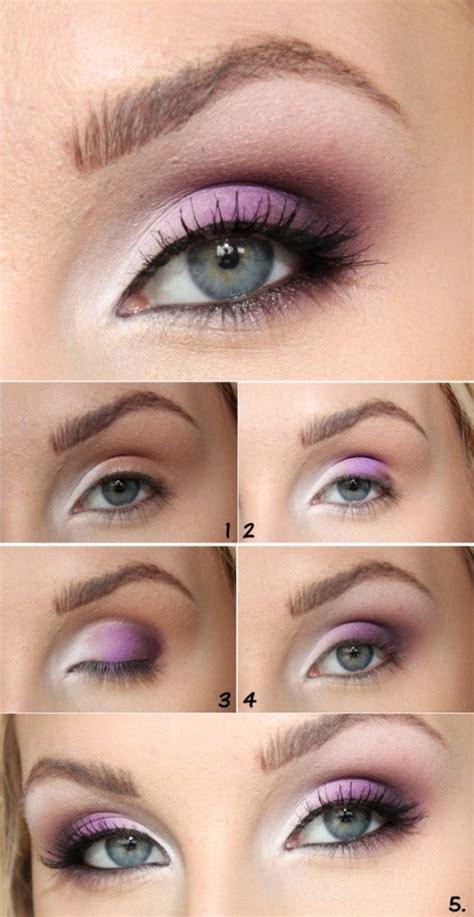 Best Make Up For Aqua by The Best Eye Makeup Tutorials