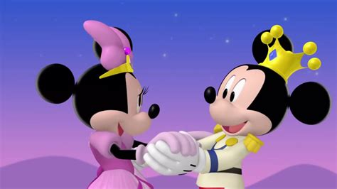minnie mouse play house mickey mouse clubhouse images minnie rella prince mickey and princess minnie rella