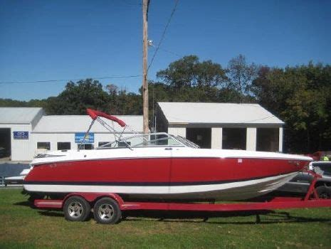 cobalt boats for sale kansas page 1 of 19 boats for sale in kansas boattrader