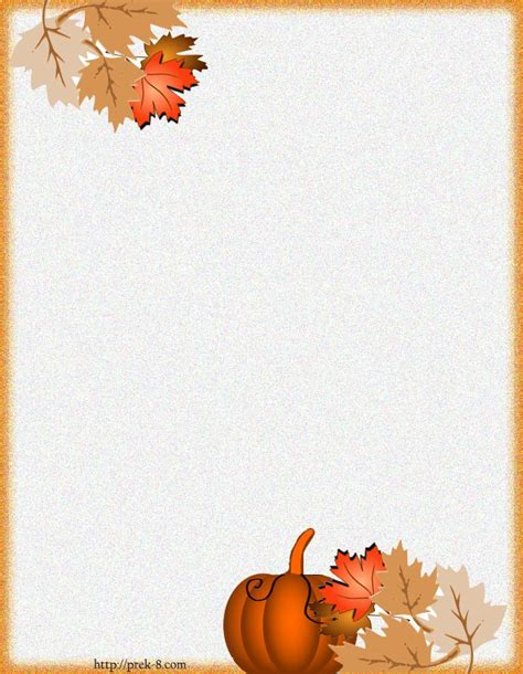 Happy Thanksgiving Card Printout Template by Free Printable Thanksgiving Templates Happy Easter