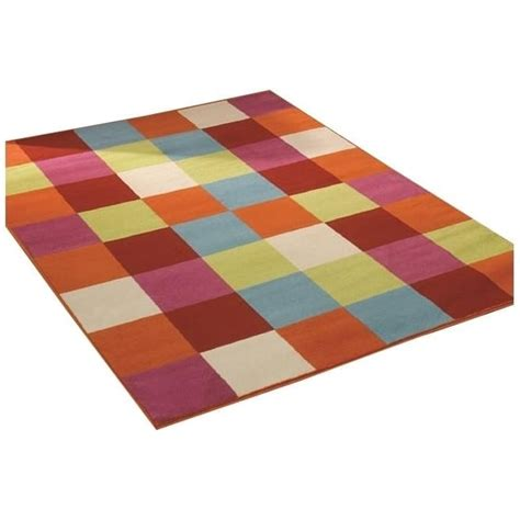 funky bathroom rugs funky bathroom rugs uk 28 images funky border rug