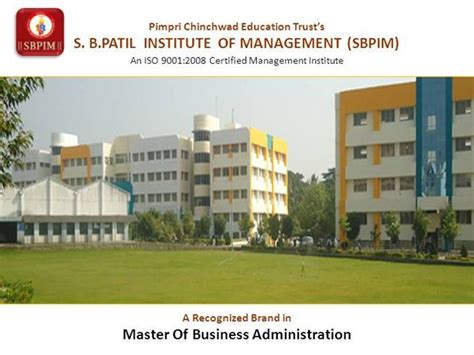 Bldea S As Patil College Of Commerce Mba Programme Bijapur by S B Patil Mba College Authorstream