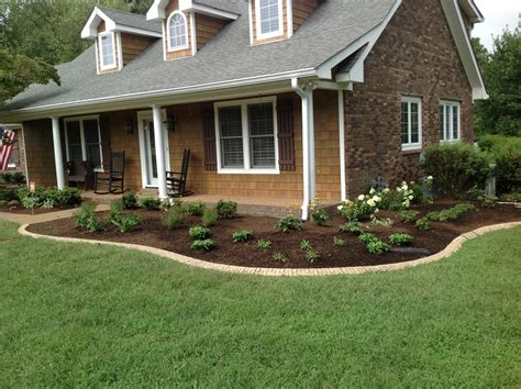 residential landscaping services landscaping and landscaping ideas jvi secret gardens