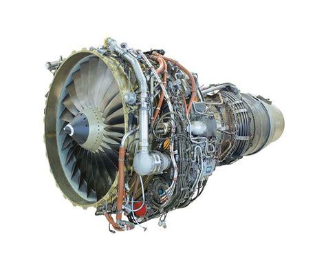 cfm mtu aero engines
